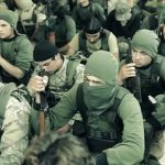 Koalisi Mujahidin Aleppo Tolak Keras Permohonan Rusia untuk Tinggalkan Kota