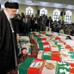 Penasihat Militer Iran: Ribuan Milisi Hizbullah Lebanon Tewas di Suriah