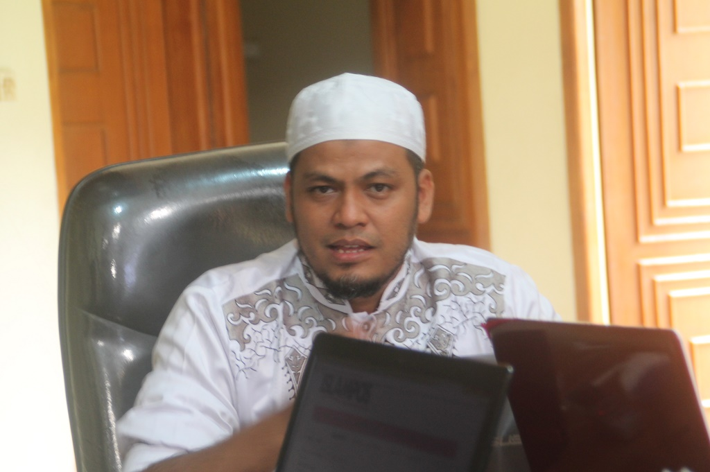 Freedom for Ranu Muda and LUIS is a Sign of Allah Intervention