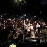Salam UI Kecewa Dengan Presiden Joko Widodo