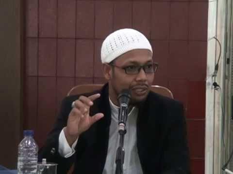 Indonesia Diminta Tegas Tolak Permintaan Australia Soal Ustaz ABB