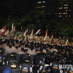 Sekber Aktivis Indonesia: Aksi 411 Terjadi Karena Saluran Hukum Tak Berjalan Baik