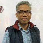 BREAKING NEWS: Buni Yani Divonis Satu Tahun Enam Bulan Penjara