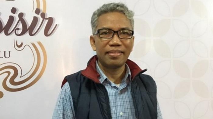 Tak Ambil Fakta Persidangan, PH Buni Yani akan Ajukan Banding