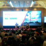 SBY Dituding Aktor 411, Fahri Hamzah: 'Itu Sudah Basi'
