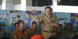 Kasus Penistaan Agama Gubernur DKI Jakarta Sarat Intervensi Politik
