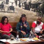Gus Nuril: Ucapan Ahok di Pulau Seribu Merusak Kebhinekaan