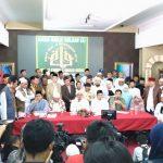 Aksi Bela Islam Akan Digelar pada Jumat 2 Desember 2016