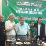 Komisi III DPR RI: Kesetaraan Hukum di Indonesia Sudah Hilang