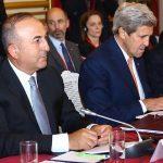 Sikapi Seruan Perang Total Assad, Perancis Gelar Pertemuan Darurat untuk Dukung Pasukan Oposisi
