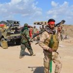 Potensi Perang Sunni-Syiah Terus Meningkat di Tal Afar