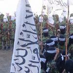 Taliban Luluskan 150 Mujahidin Baru dari 2 Kamp Pelatihan