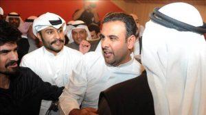 Kalahkan Pemerintah dan Syiah, Oposisi Menang Telak dalam Pemilihan Parlemen Kuwait