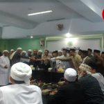 GNPF MUI - Polri Sepakat Aksi Bela Islam III Digelar di Monas