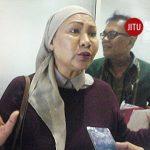 Dianggap Tak Mampu Layani Masyarakat,  GSI Desak Komisi III Berhentikan Kapolri Tito Karnavian