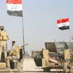 Setelah Desa Terakhir Dikuasai, Pasukan Gabungan Irak Siap Memasuki Kota Mosul