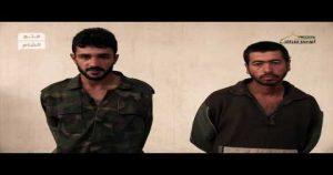 JFS: Pejabat Militer Korea Ikut Operasi Bersama Pasukan Assad Pimpinan Rusia di Aleppo