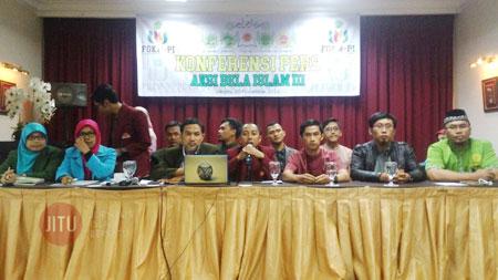 Pakai Dana Pribadi, Puluhan Ribu Kader Persis Siap Merapat ke Jakarta