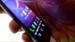 Awas Malware Baru, Lebih dari 1 Juta Perangkat Android telah Terinfeksi