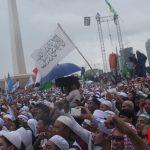 Bachtiar Nasir: Aksi Bela Islam III Tidak Hendak Jatuhkan Kekuasaan Siapa pun