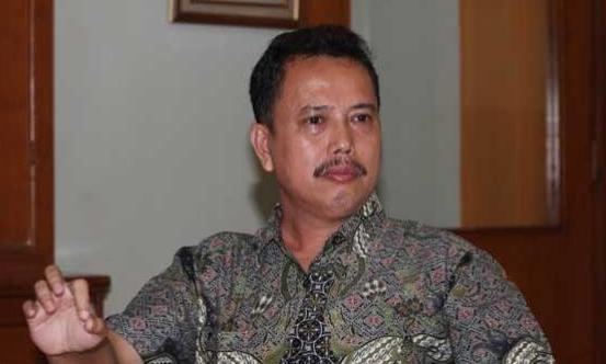 IPW Catat Banyak Kejanggalan Kasus Pembunuhan Warga Sipil FPI