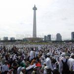 Jelang Reuni 212, DSKS Targetkan Ribuan Umat Islam Soloraya Hadir di Monas