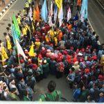 'Parade Kita Indonesia dan Upaya Memobilisasi PNS'