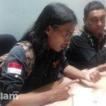 Menyalahi Kode Etik, Janes Simangungsong Tak Layak Menjadi Jurnalis