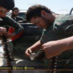 Lagi, Puluhan Pasukan Assad dan Milisi Syiah Internasional Tewas di Tangan Mujahidin Aleppo