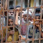 Pemerintah Myanmar Terindikasi, HAM PBB: Muslim Rohingya Butuh Penyelidik Tingkat Tinggi
