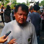 Catatan ISAC Terkait Bom Bekasi dan Fakta-fakta Kasus Terorisme di Indonesia