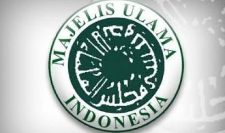 Peran Strategis Ulama di Nusantara