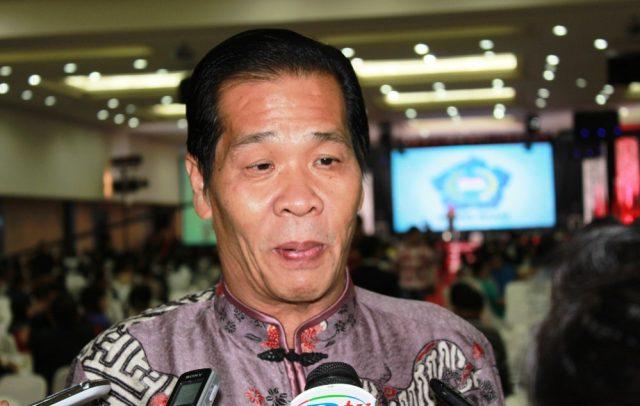 Pro Ahok, Warga Dompu Tolak Anton Medan Isi Acara 'Dompu Mengaji'