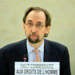 PBB: Rezim Assad Lakukan Kejahatan Perang Besar, Ini Laporannya
