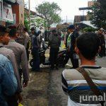 Densus 88 Tangkap Satu Keluarga di Tasik Terkait Kasus Bom Bekasi