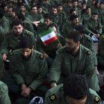 Bersama Pasukan Rezim Assad Garda Revolusi Syiah Iran Dikerahkan ke Idlib