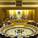 Liga Arab Dukung PBB Gelar Pertemuan Darurat Luar Biasa Bahas Aleppo