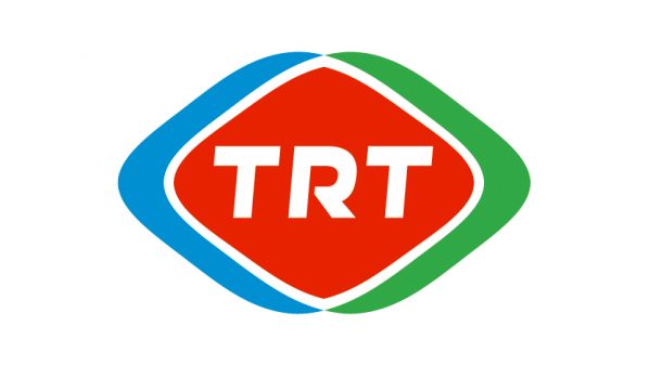 Tunjukan Solidaritas, 50 Stasiun TV Turki akan Siarkan Kekejaman Pasukan Assad Besok Ahad