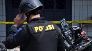 Polisi Bubarkan Demo Warga Sorong yang Tuntut Selesaikan Pelanggaran HAM