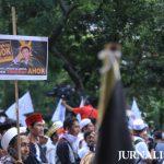 Hukum Penista Agama dan Ketahanan Nasional