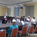 Musyawarah Tokoh Islam Banten: Tugas Kita adalah Menyebarkan Spirit 212