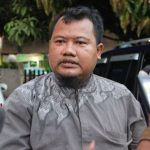 Kurang Sopan Santun, Keluarga Sayangkan Cara Aparat Tangkap Endro Sudarsono