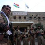 Serangan Bom Ganda Hantam Markas Kurdi Iran di Irak, 5 Tewas