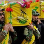 Puluhan Mayat Milisi Syiah Irak yang Tewas di Aleppo Dimakamkan di Baghdad