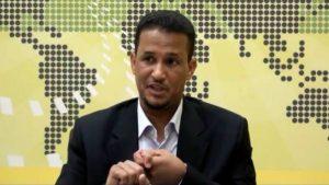 Profesor Politik Qatar Ingatkan JFS dan Ahrar al Sham Jangan Jatuh dalam Perangkap