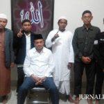 Jaga Semangat Persatuan, GNPF MUI akan Hadir di Banten