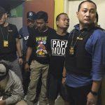 Jurnalis Media Islam Ditangkap, Netizen Ramaikan Tagar #SaveRanu