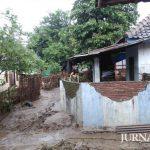 Pemerintah Dinilai Lamban Tanggulangi Bencana Banjir Bima