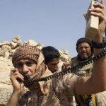 Pasukan Yaman Rebut Kembali Distrik Nihm di Sanaa Setelah Setahun Dikuasai Syiah Houthi