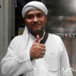 Moeldoko Didesak Buktikan Ucapannya tentang 30 Teroris
